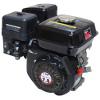 Двигатель AgroMotor 170FD - 7 л.с.