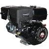 Двигатель Agromotor 190F 15 л.с.