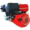 Двигатель Ducar 190F 15 л.с.