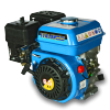 Двигатель Etalon GE 168F-1 - 6.5 л.с.