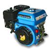 Двигатель Etalon GE 168F - 5.5 л.с.