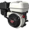 Двигатель Honda GP 160 - 4.9 л.с.