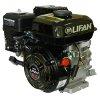 Двигатель Lifan 160F - 4 л.с.