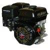 Двигатель Lifan 168F-2 (ДБГ-6.5) 6.5 л.с.