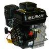Двигатель Lifan 168F-2L - 6.5 л.с.